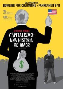 capitalismo_una_historia_de_amor-cartel